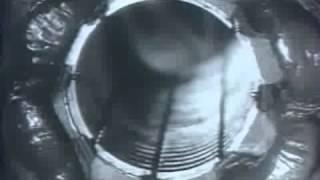 видео Производство электродвигателей