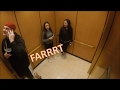 WET Fart Prank!! (Feat. The Elevator) Sharter Saturdays S1•Ep. 39