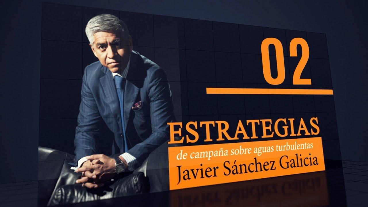Errores en la estrategia y la comunicación de campaña