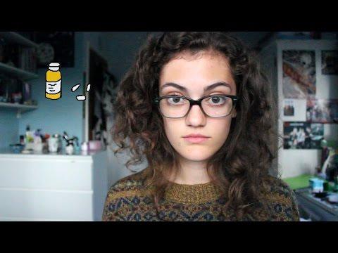 Coming Off Antidepressants | Mental Health Week