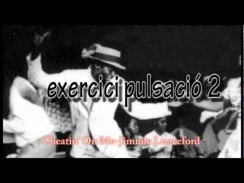 exercici pulsació 2