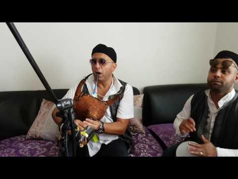 MEZOUED COKTAIL TUNISIE TÉLÉCHARGER MP3 TUNISIEN