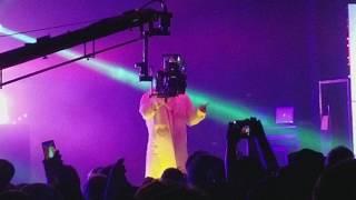 Tech N9ne – Wifi (WeeFee) (Live in Milwaukee - 5/27/2017)