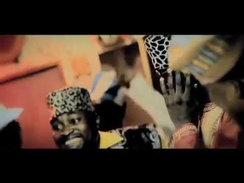Download [ HAUSA SONG]  SoultanAbdul - Aboki