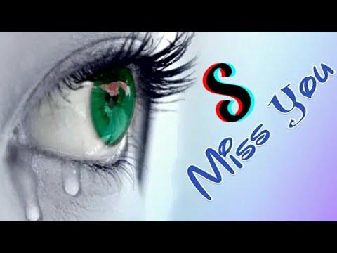 ❤ S Letter WhatsApp Status   S Name ❤  S Naam   S Alphabet   S Word   S Love #shayari Whatsapp Statu