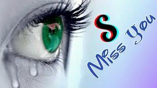 ❤ S Letter WhatsApp Status | S Name ❤| S Naam | S Alphabet | S word | s love #shayari Whatsapp statu