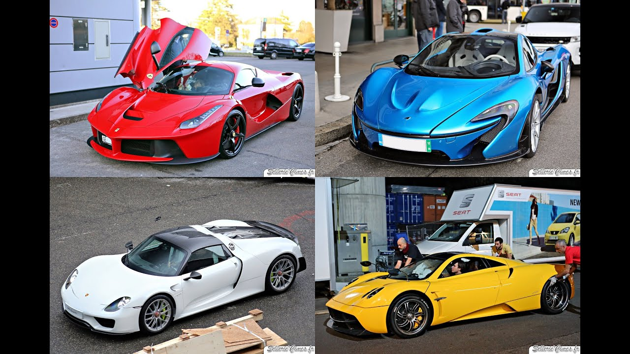porsche 918 spyder vs laferrari laferrari v mclaren p1 v porsche 918 spyder laferrari v. Black Bedroom Furniture Sets. Home Design Ideas