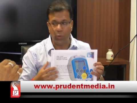Prudent Media  konkani News 20 May 17 Part 2