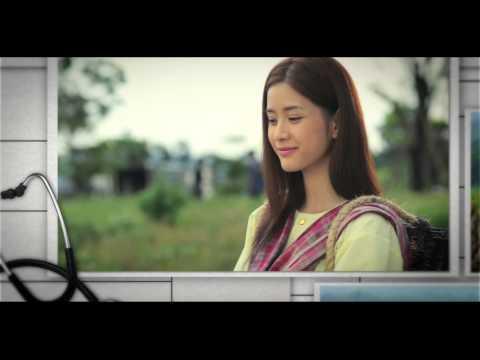 [Scoop] ภูมิแพ้กรุงเทพ (Feat. ตั๊กแตน ชลดา) - ป้าง นครินทร์