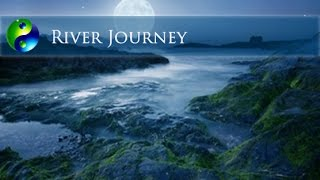 Relaxing Music: Meditation Music; New Age Music: Music for Relaxation; Yoga Music Playlist   🌅546