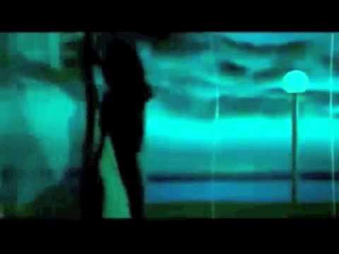 Spanish Eyes (Dubtronic Reconstruction Remix 2011)