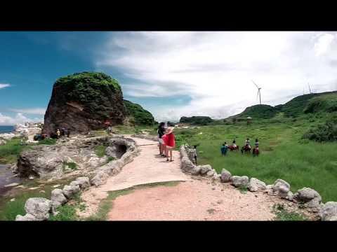 Ilocos Escapade: Vigan, Laoag, Pagudpud
