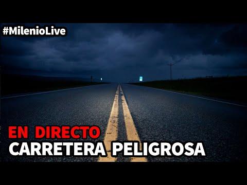 Plataforma Cuarto Milenio y Milenio Live - ForoCoches