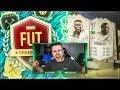 Fifa 20 Prime Icon Moments Packs Und Wl Endspurt 😱🔥 Late Night Stream 🔥