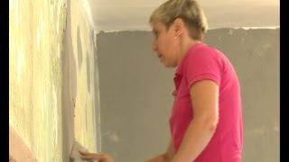 Каникулы – время ремонта. Учреждения образования Ельца готовятся к новому учебному году