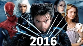 Os Melhores Sites para Baixar Filmes em Torrent HD