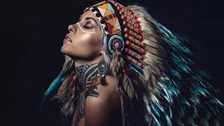 Progressive Psytrance Mix - Indian Spirit