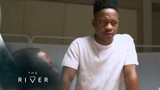 Andile Wants Justice – The River | 1 Magic