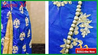 Neck Designs For Suits, flower girl dresses, Girls party dresses, kids party dresses, indian dresses
