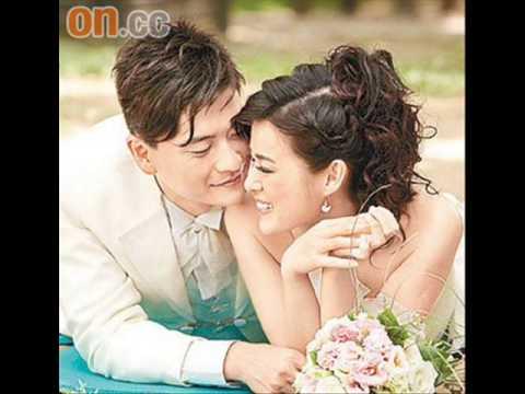 黄宗泽 Bosco Wong- 06.第几天 (In Love With Bosco)+ Link
