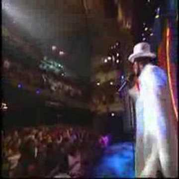 New Edition-If it isn't Love-live at the Apollo