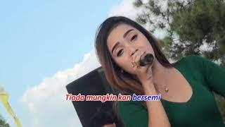 Download Video IRLANDA TIADA GUNA - SABRINA KARAOKE     CMDJ PRODUCTION MP3 3GP MP4