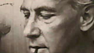 Gerhard Frommel - Caprichos op.14, No. 1: Preludio