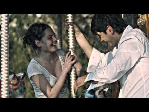 Mihran Tsarukyan - Havata (Official Video)
