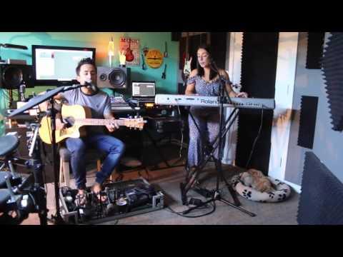 Fleetwood Mac Medley - Un-Limited Duo