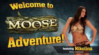 Video Big Buck Hunter Arcade (Moose Adventure) Xbox One download MP3, 3GP, MP4, WEBM, AVI, FLV Juni 2018