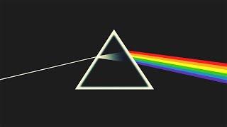 Baixar Pink Floyd Album Reviews: The Dark Side Of The Moon