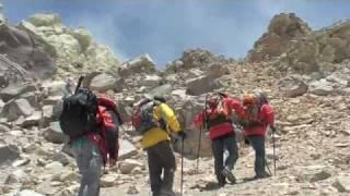 Atacama Chile: Altiplano Chile- Bolivia 2009. www.kobler-partner.ch