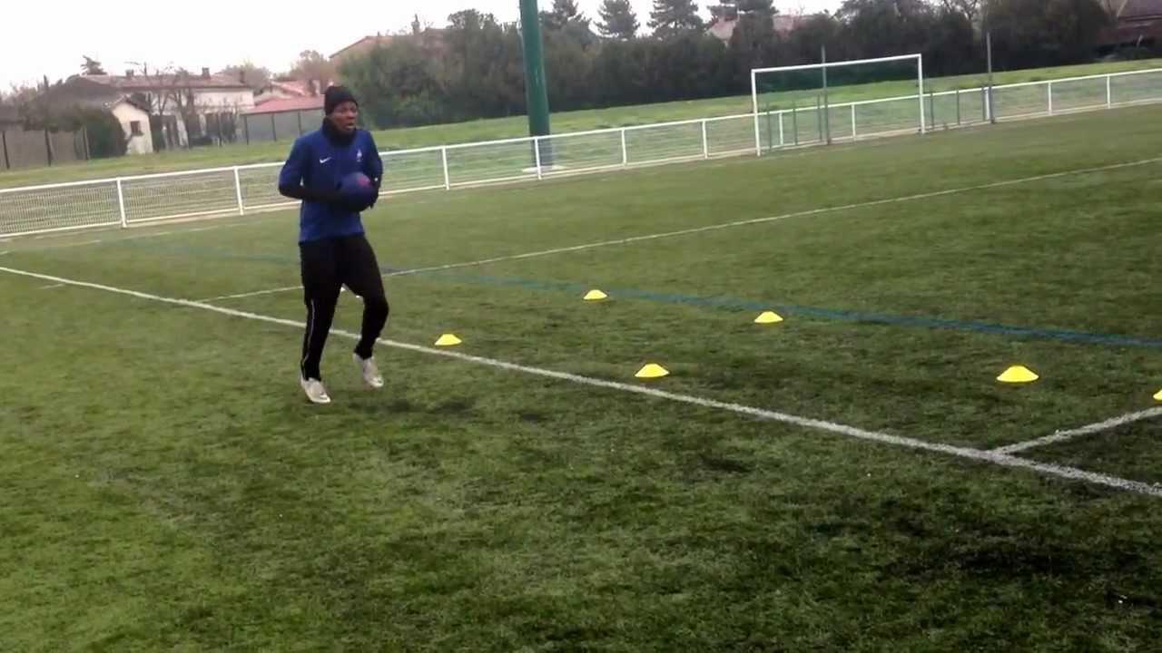 Preparation Physique Foot Endurance De Force Www Js Synergy Com