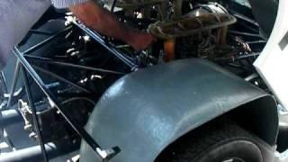 redlinetechnik com porsche 908 engine warm up systems check