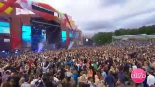Dubvision Backlash Martin Garrix Edit live Summerburst Stockholm 2014.mp3