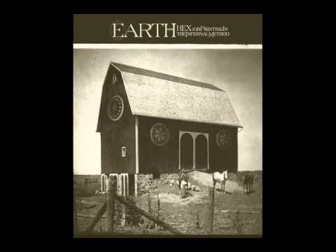 Earth - Hex; Or Printing In The Infernal Method (2005)