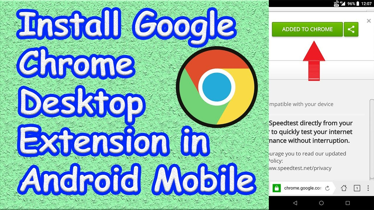 Download from dailymotion chrome extension | How To Download