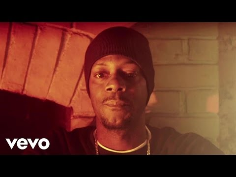 Brotha Lynch Hung - Mannibalector ft. COS, Crookwood