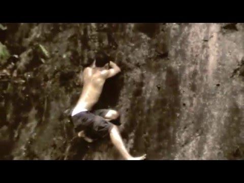 Free Climb - Aceh.m4v