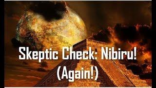 Big Picture Science: Skeptic Check: Nibiru! Again! - 13 Nov 2017