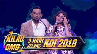 Video Lagunya Bikin Baper Banget! Fakhrul Razi Dan Rina Nose [KANDAS] - Kilau DMD (13/7) download MP3, 3GP, MP4, WEBM, AVI, FLV Oktober 2018