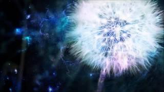 Johnny Blue - Goarana (Psybient / Psydub / Downtempo / Psychill Mix)