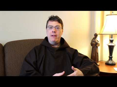 How are Capuchins unique compared to the other Franciscan orders?