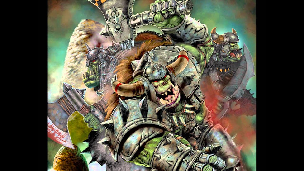 Wartroll Battles And Victory Full Album Teaser Youtube