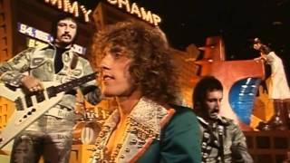 Elton John - Pinball Wizard (1974) HD
