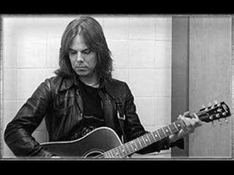 Joey Tempest _New Year's Eve