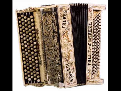 Bach -  Goldberg Variations (accordion)