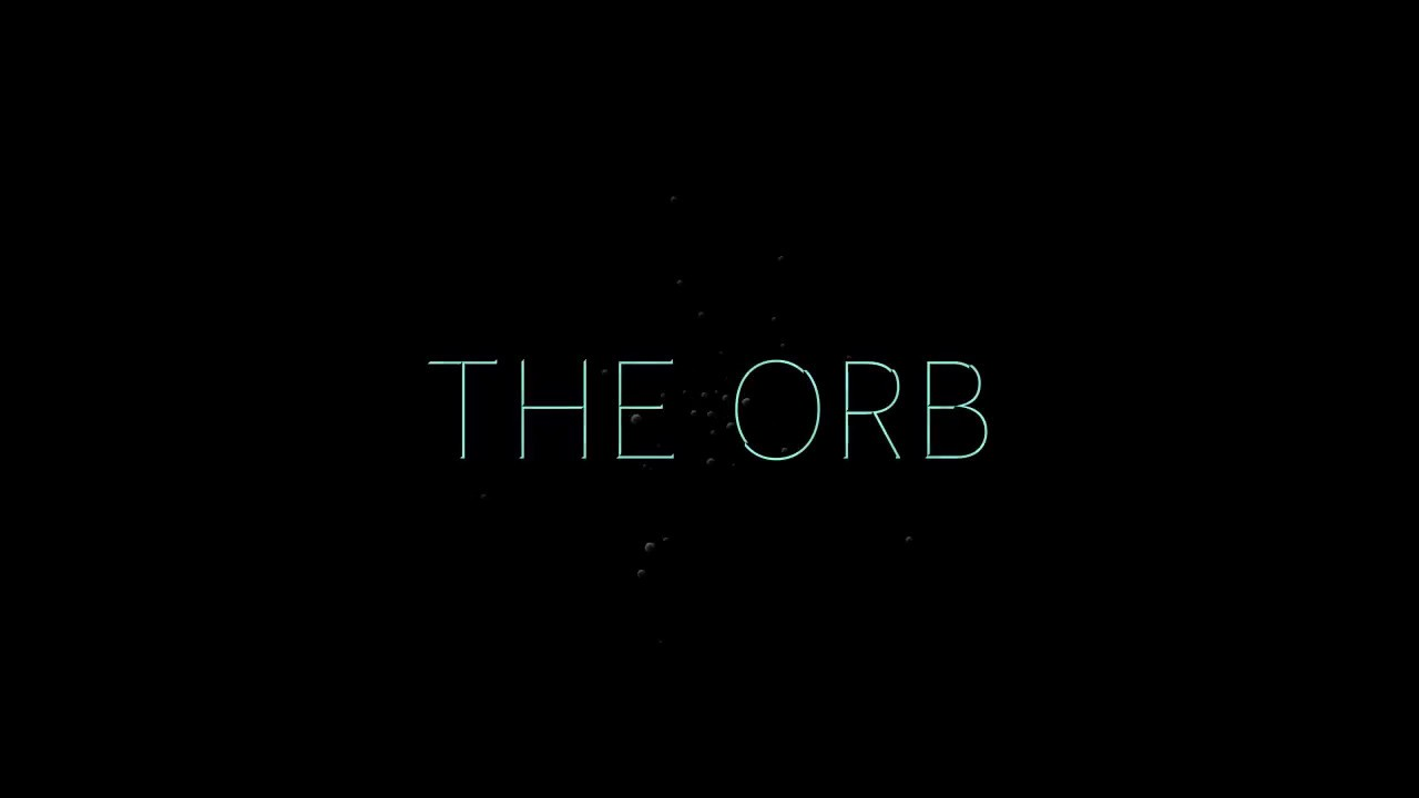 The Orb (2020)