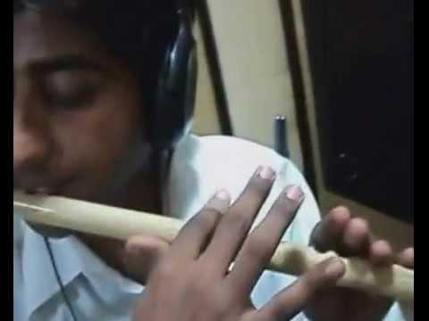 Satyamev Jayate  Flute Fusion by Bharat Raj; presented by Ultra Rich Instrumentals