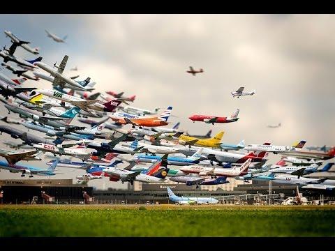 Что такое чартер (чартерный рейс)? Что означает термин поднять чартер?